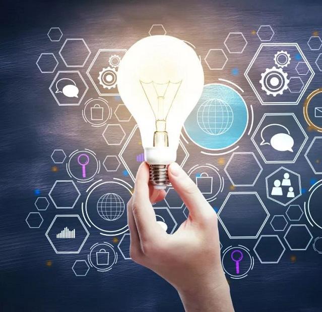 Управленческий консалтинг - разработка готовых управленческих решений