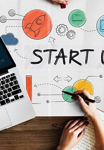 Карьерные консультации о переходе из найма в собственный бизнес