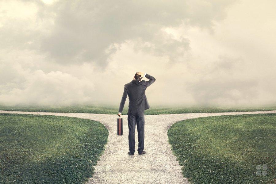 Предназначение взрослого человека: цели в жизни, профессии и бизнесе, возможности и ограничения, таланты, способности и проблемы