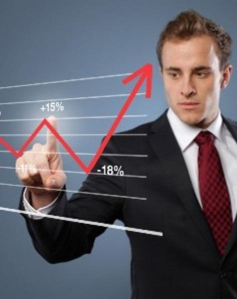 Стоит ли поступать учиться на экономиста?