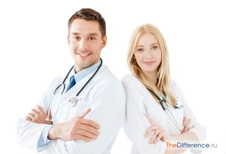 Стоит ли поступать учиться на врача?